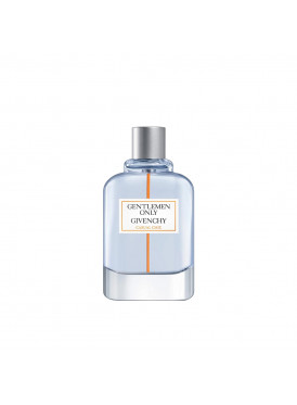 Givenchy Gentlemen Only Casual Chic - Eau de Toilette - Men - 100 ML
