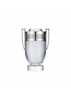 Paco Rabanne Invictus - Eau de Toilette - Men - 100 ML