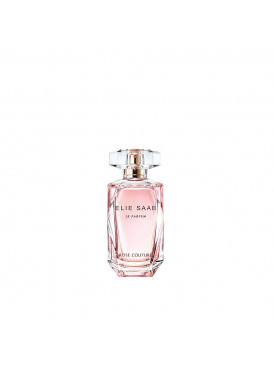 Elie Saab Le Parfum Rose Couture -EDT-Women-50ML