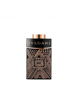 Bvlgari Man In Black Essence Limited Edition - Eau de Parfum - Men - 100 ML