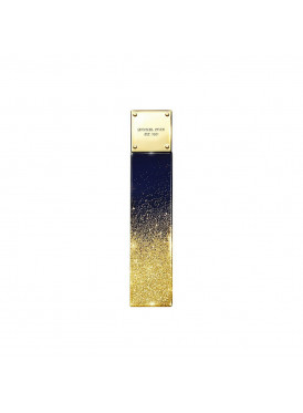 Michael Kors Midnight Shimmer - Eau de Parfum - Women - 100 ML