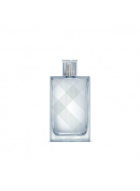 Burberry Brit Splash For Him - Eau de Toilette - Men - 100 ML