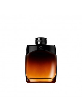Mont Blanc Legend Night - Eau de Parfum - Men - 100 ML