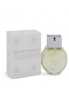 Armani Diamond - Eau De Toilette - (WOMEN) 100ml