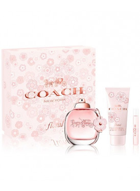 Couch 3pcs gift set-for woman