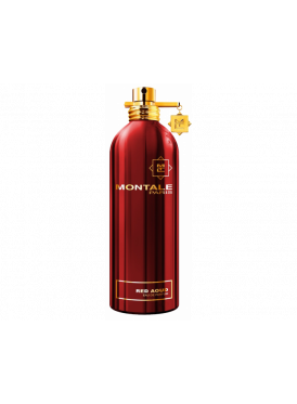 Montale Red Aoud-EDP-unisex-100ml