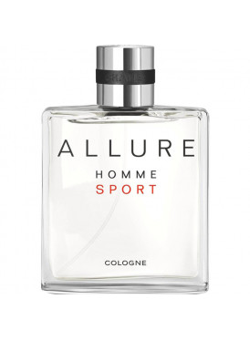 Allure Homme Sport Cologne by Chanel-EDT-men-100ml