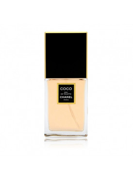 Chanel coco-EDT-woman-50ml