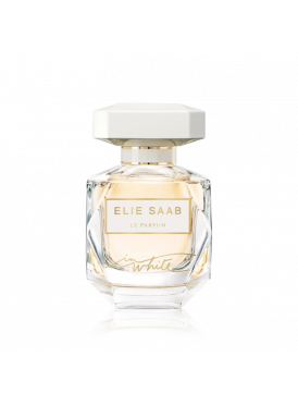 Elie Saab Le Parfum In White-EDP-Women-30ml