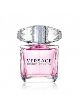 VERSACE Bright Crystal-woman-EDT-200ml