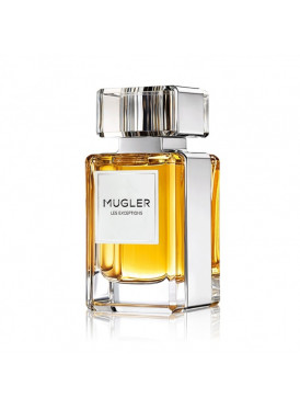 Thierry Mugler Cuir Impertinent-unisex-EDP-80ml