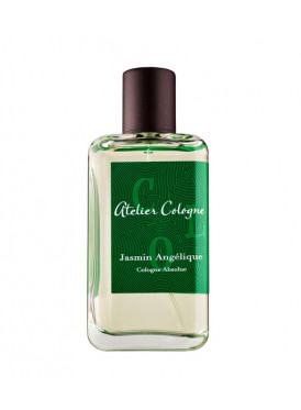 Atelier Cologne Jasmin Angelique Colonge-unisex-EDC-200ml