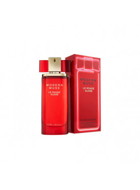 Estee lauder modern muse Le Rouge Gloss -EDP-woman-100ml