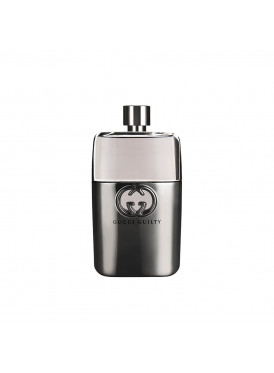 GUCCI Guilty-men-EDT-150ml