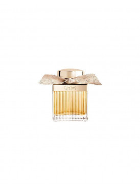 CHLOE Absolu-woman-Edp-75Ml