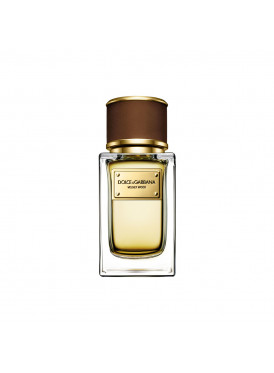 Dolce & Gabbana Velvet Wood-men-EDP-150ml