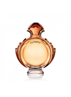 PACO RABANNE olympea Intense-woman-EDP-30ml