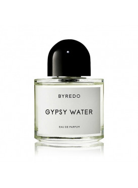 BYREDO Gypsy Water-unisex-EDP-100ml