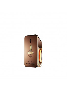 PACO RABANNE 1 Million Prive-men-EDP-50ml