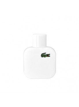 Lacoste L.12.12 Blanc-men-EDT-50ml
