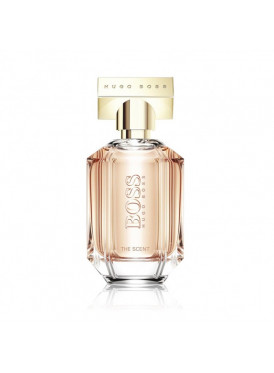 BOSS The Scent For Her EDP-50ml