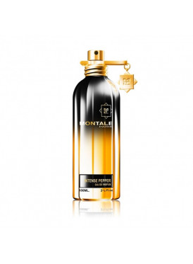 Montale Intense Pepper EDP-unisex-100ml